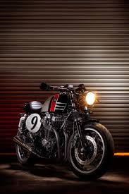 874 best my bikes images on pinterest motorcycles biking and board