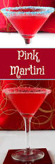 cosmopolitan drink drawing best 25 pink martini ideas on pinterest dry martini cocktails