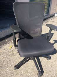 haworth zody used chairs second hand office chairs used office