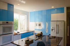 white high gloss kitchen cabinets ztil news