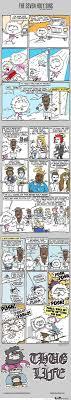 Janis Joplin Meme - janis joplin memes best collection of funny janis joplin pictures