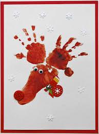 christmas card ideas for kids cheminee website