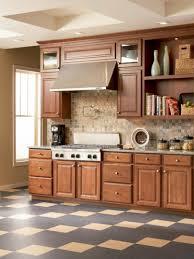 kitchen cool small kitchen design kitchen designs ideas indian