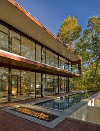 nico van der meulen architects floor plans gl houses for in