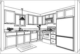 Kitchen Cabinet Price Guide - Kitchen cabinet pricing guide