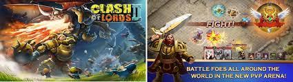 clash of 2 mod apk clash of 2 apk mod unlimited android apk mods