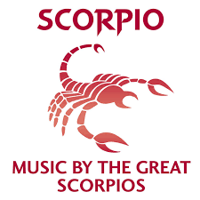 scorpio u2013 music by the great scorpios by various artists on apple