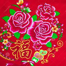chinese design china design education china