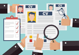 Job Landing Resume by How To Customize Your Resume To Land The Interview