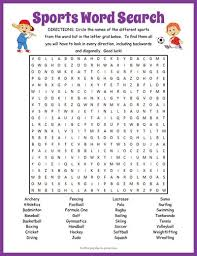 www football word serches pictures to pin on pinterest pinsdaddy