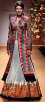 26 best indian style images on pinterest indian dresses hindus