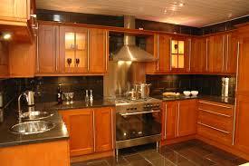 kitchen designer london decor et moi
