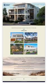 built by them u2013 website devlopement