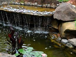 Aquascape Design Layout Aquascape Designs Pondless Waterfall Garden Housecalls Water