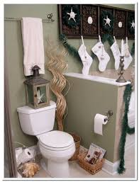small bathroom decorating ideas apartment simple small bathroom decorating ideas bathroom ideas for apartments