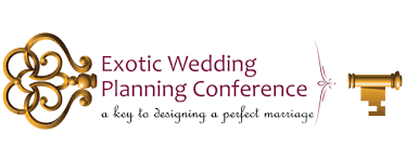 Wedding Planning Wpic Ca Conferences For Wedding Planners
