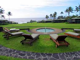 vacation deal hawaii more to maui package traveling mom