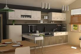 Modern Kitchen Designs Pictures Modern Kitchen Designs Kitchen Remodeler
