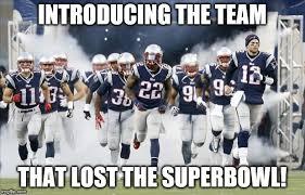 Patriots Meme - new england patriots memes imgflip