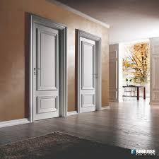 Glass Insert Doors Interior Interior Door Frame What Youu0027ll Need Entry Door Jamb Width