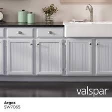 kitchen cabinet lighting argos valspar cabinet and furniture satin argos sw7065 enamel interior paint 1 quart