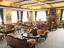 niseko park hotel japan booking com