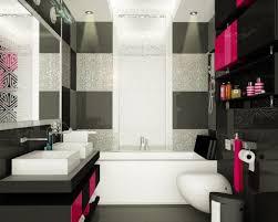 bathroom teenage bathroom ideas 5 teenage bathroom