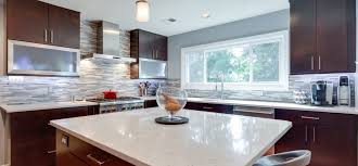 Kitchen Ideas For 2017 Best Small Kitchen Ideas And Designs For 2017