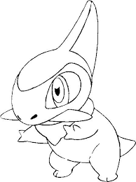 281 pokemon coloring pages images pokemon