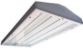 industrial led shop lights led light design exciting led overhead shop lights industrial led
