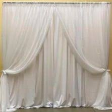 wedding backdrop rentals wedding backdrop rentals a b party and tent rental
