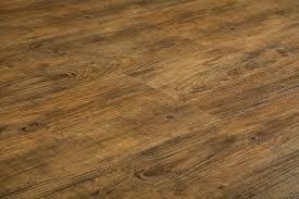 vesdura vinyl planks 9 5mm hdf click lock matterhorn