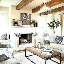 long table for living room long living room ideas eventsbygoldman com