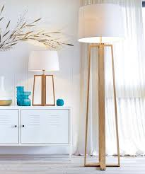 Tall Floor Lamps For Living Room 44 Best Task Lights Images On Pinterest Lamp Light Table Lamp