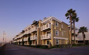 the beach house in hermosa beach hotel review u2013 travelivery