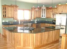 shaker style kitchen cabinets design shaker style kitchen cabinets stagebull com