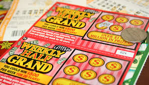 Lottery Instant Wins - how to win texas lottery scratch off games freelotto lotto