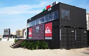 Home Designer Pro Catalogs Beese Stefan Project Quiksilver Pro Ny 2011 Container Structures