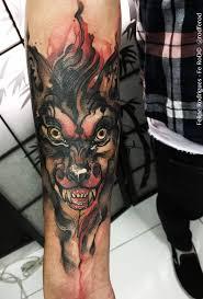felipe rodrigues tattoo artist u2013 the vandallist