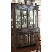 buffet tables for sale sideboards for home free shipping