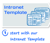 intranetfactory sharepoint intranet