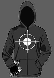 target shooting black friday the godless liberal shooting targets resembling trayvon martin