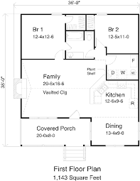 1200 sq ft cabin plans cabin style house plan 2 beds 1 00 baths 1143 sq ft plan 22 117