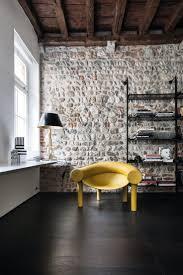 Montauk Nest Chair For Sale by Best 25 Nest Buy Ideas On Pinterest Cricut Vinyl Projects