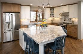 Kitchen Design Minneapolis Home Renovation Minneapolis Mn Lakeville 60s Rambler