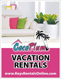 Florida Keys Beach Cottage Rentals by Key Colony Beach Vacation Rentals Key Colony Beach Vacation