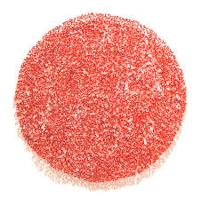 cluster coral mandala u2014 meredith woolnough