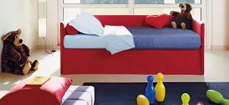 Sofa For Kids Room Modern Trundle Bed Sofa U2014 Loft Bed Design Popularity Trundle Bed