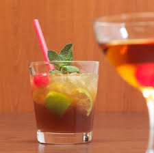 top 12 asian inspired cocktail recipes for parties