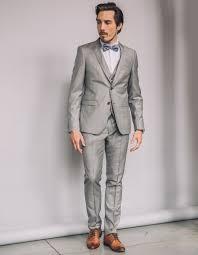 costume de mariage homme costume mariage homme et costume cérémonie homme brice